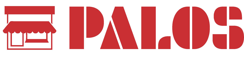 Maison Palos SARL